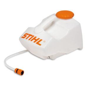 STIHL Wasserbehälter für FW 20