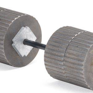 STIHL Zusatzgewicht Für BF-MM, BK-MM