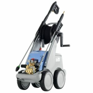 KRÄNZLE Hochdruckreiniger Quadro 799 TS T