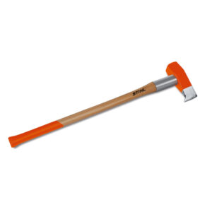 STIHL AX 33 CS Spalthammer