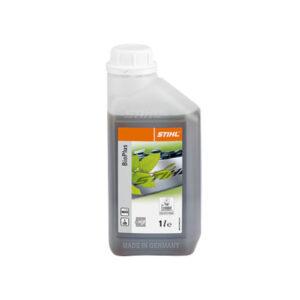 STIHL BioPlus Sägeketten-Haftöl