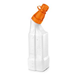 STIHL Mischflasche