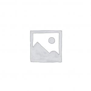 STIHL Ersatz-Schweißband